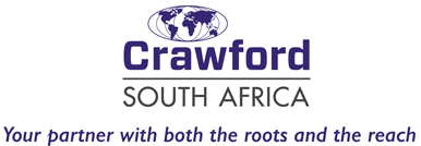 Crawford and Company